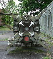 Wz8K14 RB3