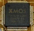 XCore XS1-L1 64QFP.png