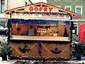 XI Betlejem Poznańskie 11-23.12.2010 - Poznań - 001653c.jpg