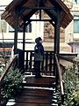 XI Betlejem Poznańskie 11-23.12.2010 - Poznań - 001660c.jpg