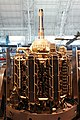 XR-7755-3 Reciprocating Aircraft Engine.jpg