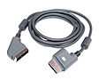Xbox 360 Advanced SCART cable.jpg