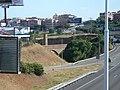 Xemeneia sobre el Ferrer P1510233.jpg