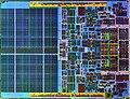Xeon 5150 90% Quality JPG.jpg