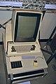 Xerox Alto (411108962).jpg