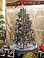 Xmas tree in a window 1.jpg