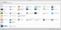 Xubuntu 16.04 LTS ru settings.png