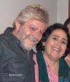 Xulio y Lilia Vera.png