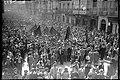 YAN-10x15-26 32+C.Yanguas 14abr1931 Proclamación de la República.jpg