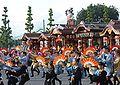 Yachimata-festival,Yachimata-city,Japan.jpg