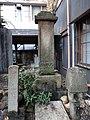 Yahatijizo02.jpg