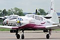 Yak-18 and An-30 (4755706886).jpg