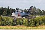 Yakovlev Yak-30 (36318433062).jpg