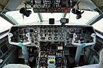 Yakovlev Yak-42D Cockpit.jpg