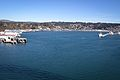 Yaquina Bay from Yaquina Bay Bridge.jpg