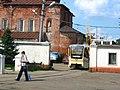 Yaroslavl tram depot 3 100 20040802 203.jpg