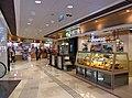Yata Supermarket in V City 201311.jpg