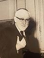 Yehuda Moriel.jpg