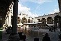 Yeni camii Istanbul 2013 5.jpg