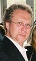 Yens Wahlgren 2007.jpg