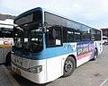 Yeongam Express 1038.JPG
