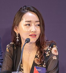 Yeonmi Park Husband