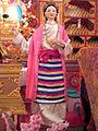 Yeshe Tsogyal samyeLing.jpg