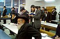 Yeshiva lunchroom.jpg