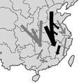 YiGuan Nandu.png