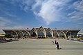 Yinchuan Railway Station (20171006104644).jpg