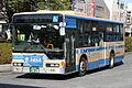 YokohamaCityBus 1-2720.jpg