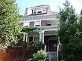 Yonkers - 2013 091 - Halcyon Place.JPG