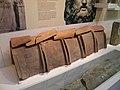 Yorkshire Museum, York (Eboracum) (7685479678).jpg