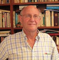 Yosef Kaplan.jpg