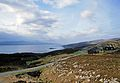 Youth Hostel - Raasay Island, Scotland, UK - May 19, 1989.jpg