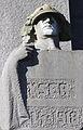Yser Memorial 1203.jpg
