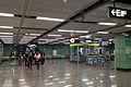 Yuexiu Park Station Concourse South 2.JPG