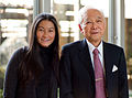 Yukiko and Toshiaki Ogasawara.jpg