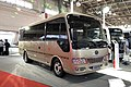 Yutong T7 at China Beijing International Exhibition on Buses, Trucks and Components (20190529133355).jpg