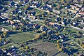 Závod, légi felvétel.jpg