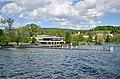 Zürichhorn - Strandbad Tiefenbrunnen - ZSG Albis 2015-05-06 16-24-08.JPG
