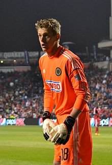 Zac MacMath 2012 Philadelphia Union.jpg