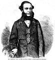 Zachariah Charles Pearson.jpg