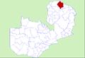 Zambia Mpulungu District.png