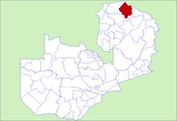 Zambia Mpulungu District.png