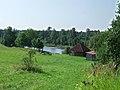 Zante - panoramio (3).jpg
