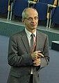 Zbigniew Brzózka 2010.jpg