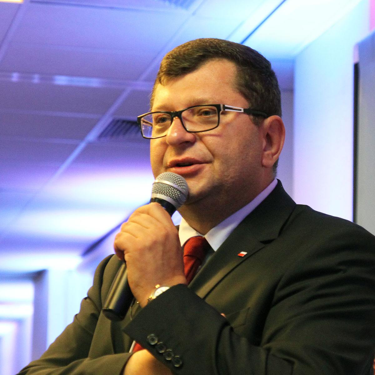 Zbigniew Stonoga Nonsensopedia Polska Encyklopedia Humoru