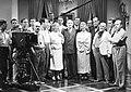 Zdjęcie z planu filmu Gehenna, 1938.jpg