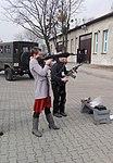 Zebranie Związku Polskich Spadochroniarzy VII Oddz. Katowice, Gliwice 2018.03.24 (17).jpg